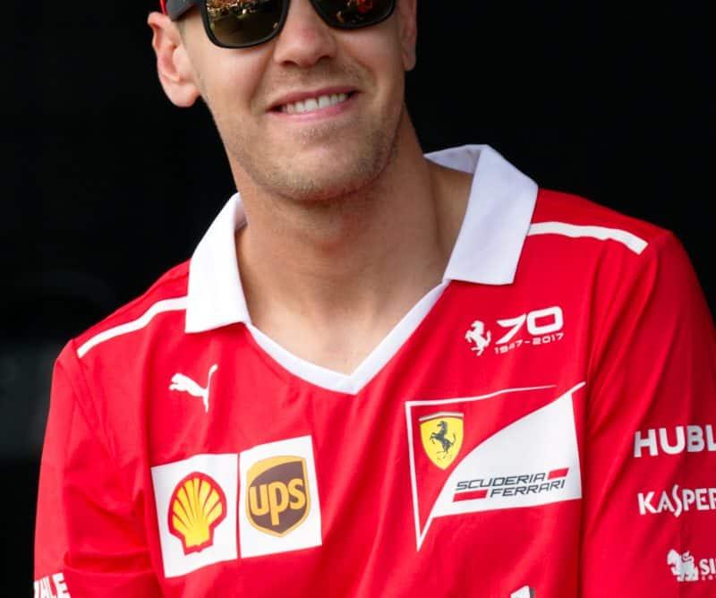 Sebastian_Vettel_2017_Malaysia_2-800×668