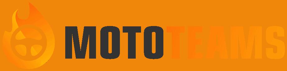 Mototeams