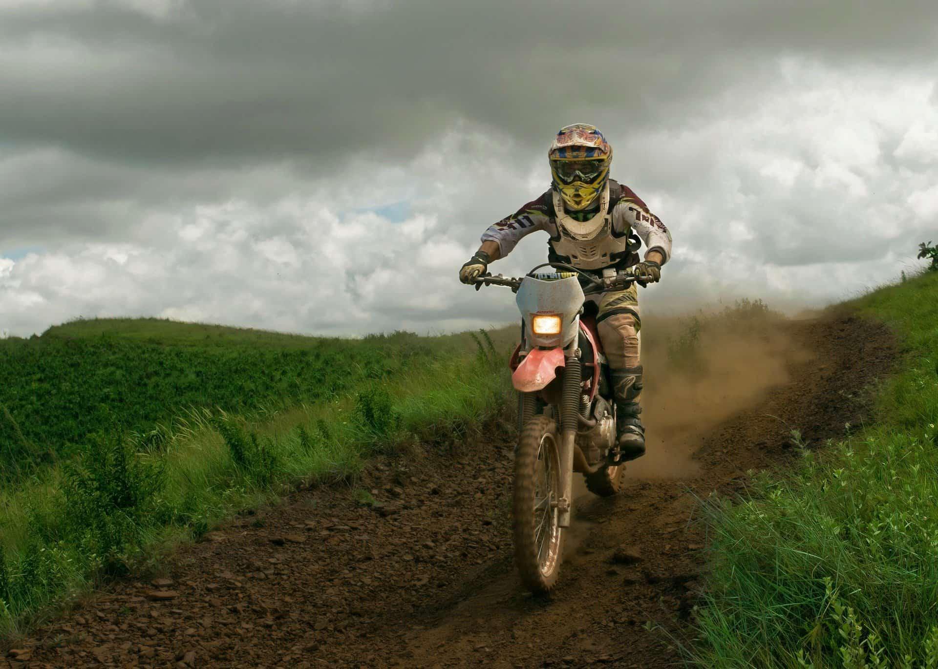 bike-1164927_1920