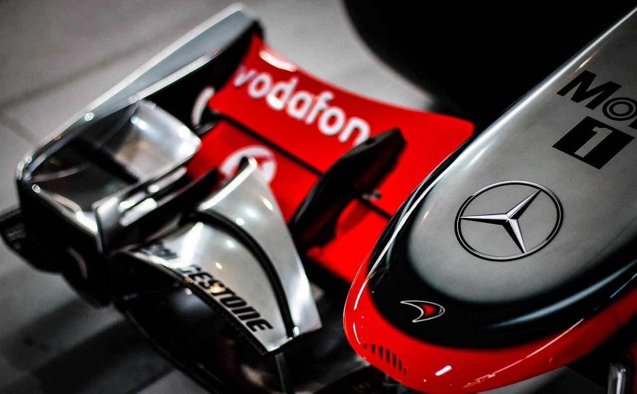 Nieoczekiwany zwycięzca GP Włoch! Leclerc wypadł z toru!