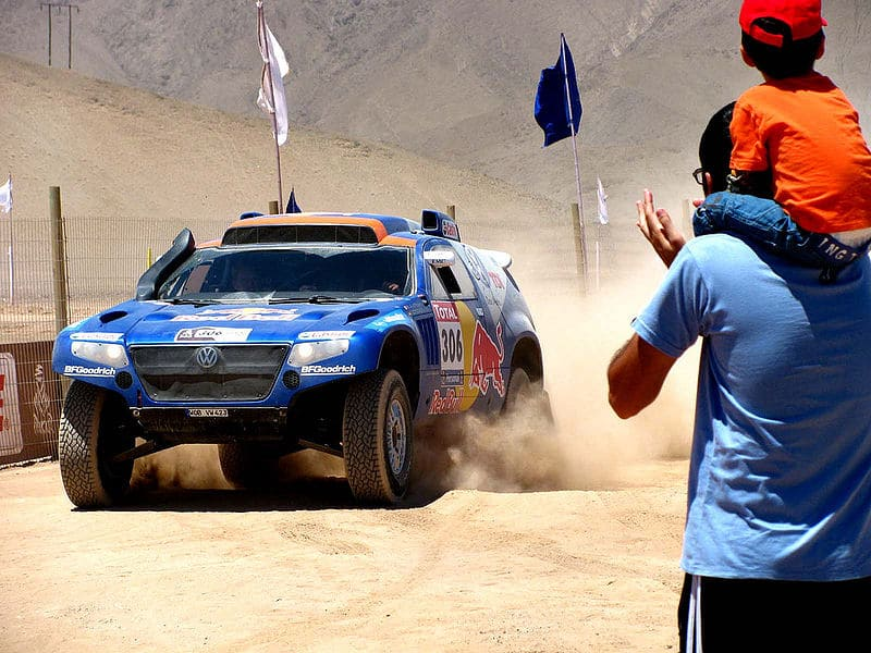 800px-Dakar_2010_in_Copiapó
