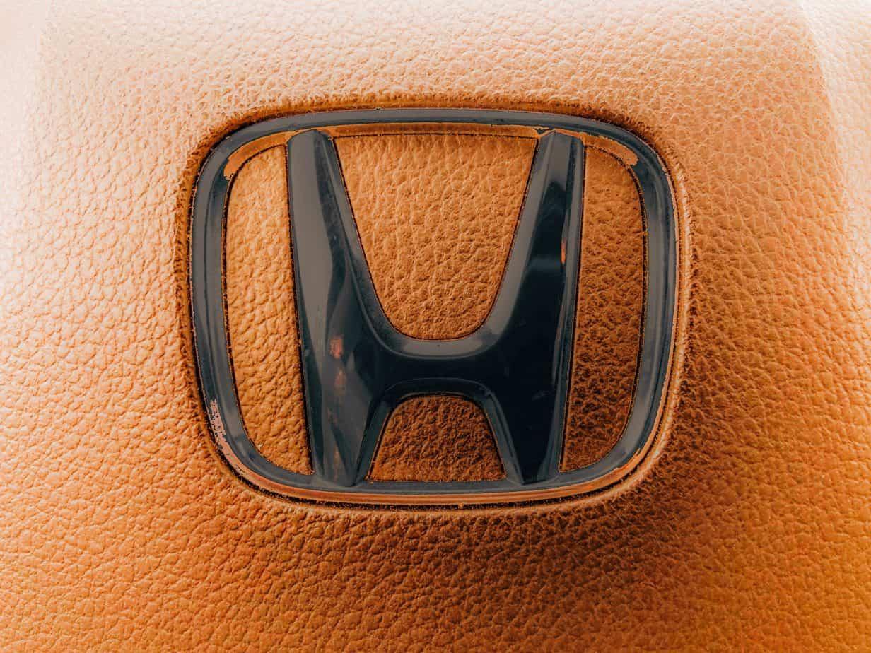 Honda opuszcza Formułę 1 po zakończeniu sezonu