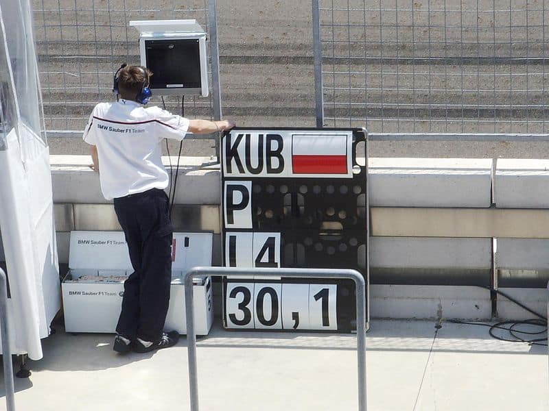 800px-Istanbul_park_kubica_pit_wall