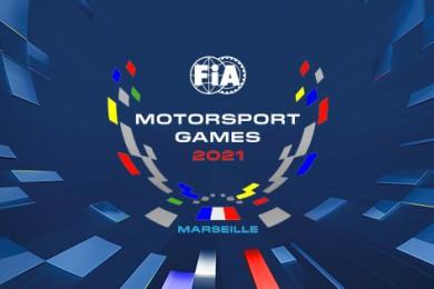 Już jesienią ruszy druga edycja Igrzysk Sportów Motorowych. Weźmiesz udział?