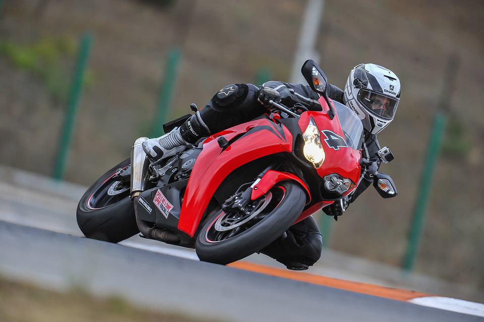 MotoGP dla amatorów – czy taka seria istnieje?