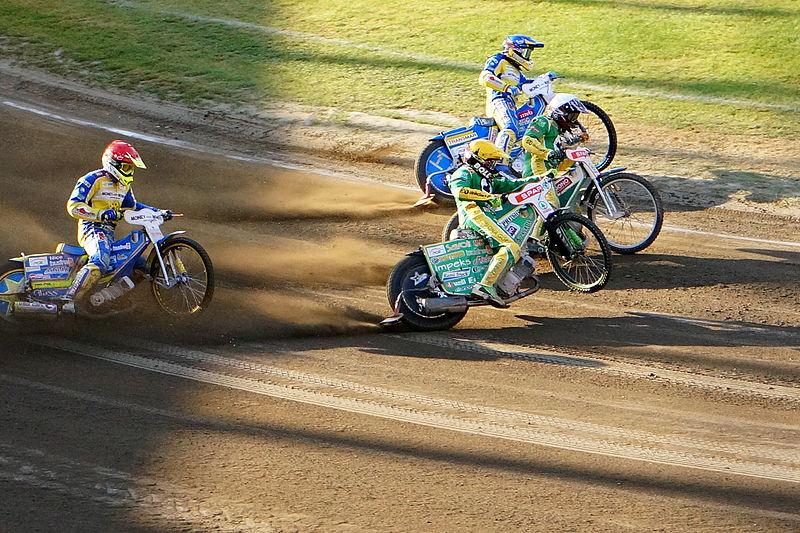PGE Ekstraliga: najbliższy weekend obfituje w sportowe emocje. Co nas czeka?