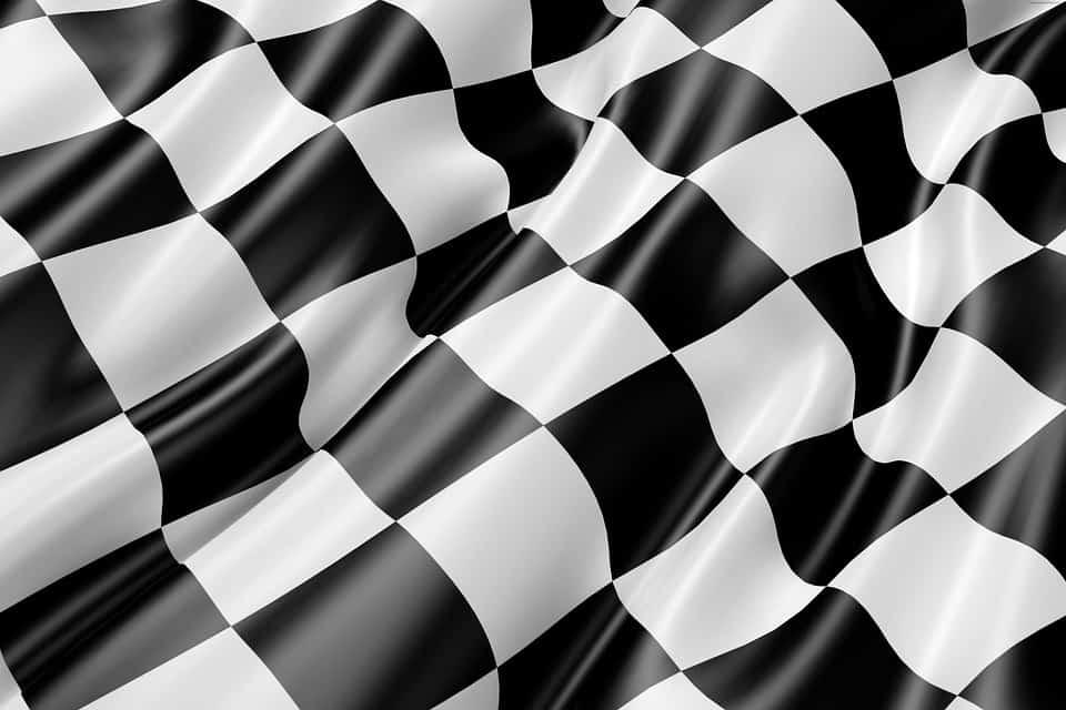 Cennik torów wyścigowych w Polsce – ile trzeba zapłacić?