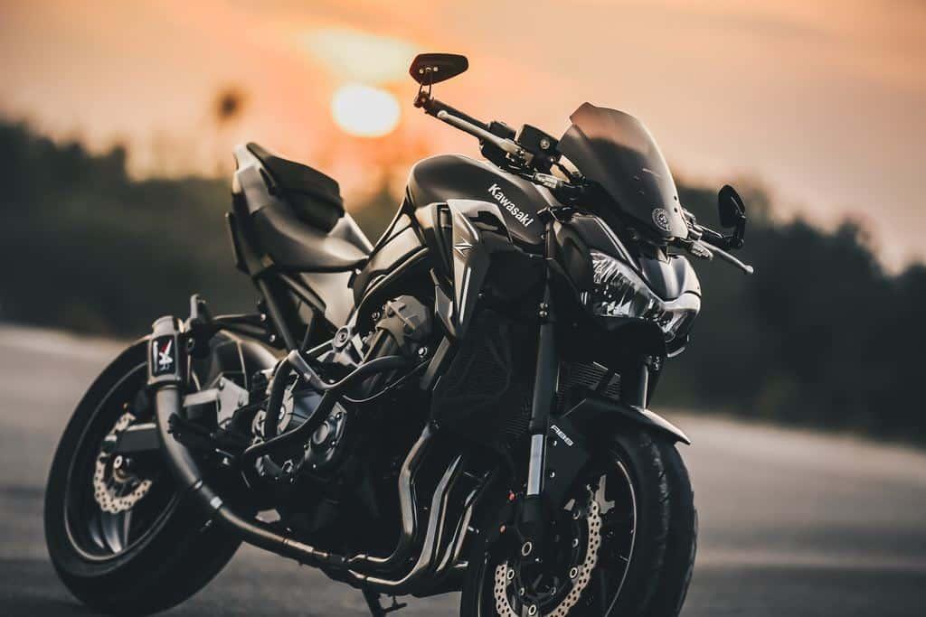 Kaski motocyklowe – jaki wybrać?